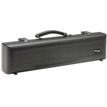 Stagg ABS-FL Flute Case ABS with Latch
