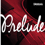 Daddario J1012 Prelude Cello D String