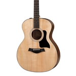 Taylor 114e Grand Auditorium - Acoustic Electric - Sitka/Walnut