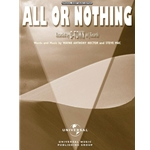 All Or Nothing At All PVG
