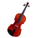 Archer V834 Violin 3/4 OF