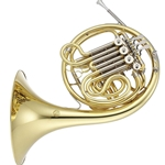 Jupiter JHR1100 Intermediate Double Horn