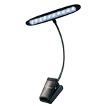 Roland LCL-35 LED Clip Light Orchestral