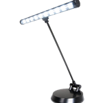 Roland LCL-100 LED Piano Lamp