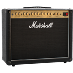 Marshall M-DSL40C-U 40 W Combo Tube DSL Guitar Amp *See Store for Black Friday Price!*