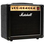 Marshall M-DSL5C-U Gtr Amp 5W Tube 2 channel