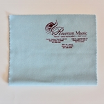 Players MFSBSPL Microfiber Cloth Small