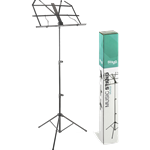 Stagg MUSQ2 Wire Music Stand