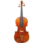 Rossi VR480VN Performance Violin