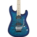 Charvel 2965131599 Pro Mod SD1 HH FR Electric Guitar