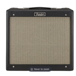 Fender Blues Junior IV Tube Amp 15W
