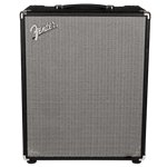 Fender Rumble 500 Guitar Amp 500W