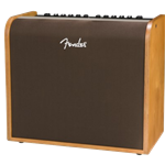 Fender Acoustic 200 Amp 200 W