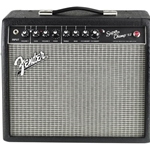 Fender Super Champ X2 - 15 Watt - Tube Amplifier