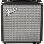 Fender Rumble 15 - 15 Watt - Bass Amp