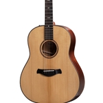 Taylor 517e Grand Pacific - Acoustic Electric - Sitka/Mahogany