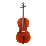 JI CT3544 Cello 4/4 O/F