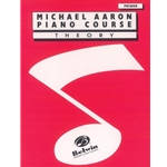 Aaron Piano Course Theory Primer