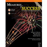 Measures of Success, Book 2 Flute