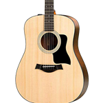Taylor 110e Dreadnought - Acoustic Electric - Sitka/Walnut