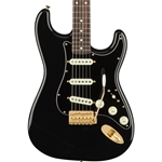 Fender Japan Traditional 60s Stratocaster Midnight
