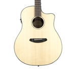 Breedlove Pursuit Dreadnought Ebony