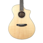 Breedlove Pursuit Exotic Concert CE Cocobolo