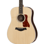 Taylor 210DLX Dreadnought - Sitka/Rosewood