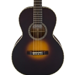 Gretsch G9521 Triple-O Auditorium Acoustic Appalachia Cloudburst
