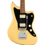Fender Player Jazzmaster Buttercream