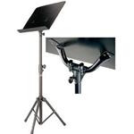 Stagg MUSC5TP Orchestra Music Stand