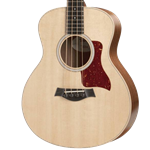 Taylor GSMINI-EBASS Acoustic Bass Guitar 4 string