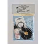 Riverton CELKIT Cello Care Kit