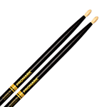 Promark TX7AW-AG Drum Sticks Classic 7A ActiveGrip