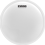 "Evans B10UV1 Drumhead 10"" UV  Coated 1 Ply"