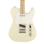 Fender Squier Affinity Series Telecaster Arctic White
