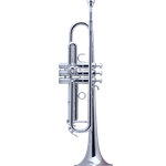 Schilke i33 Bb Peformance Trumpet with #3 Taper