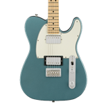 Fender Player Series Telecaster HH Tidepool