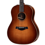 Taylor 717e Grand Pacific Dreadnought Wild Honey Burst