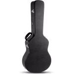 Access AC1DA1 Dreadnaught Acoustic Guitar Case