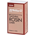 Daddario VR300 Natural Rosin Dark