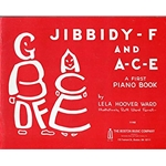 Jibbidy F & Ace Teaching