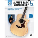 Ab Guitar Theory 1/2 Method