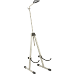 Ingles SA22 Cello/Bass Stand