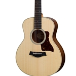 Taylor GS Mini-e Rosewood - 3/4 Acoustic Electric - Stika/Rosewood