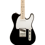 Fender Squier Affinity Series Telecaster Black