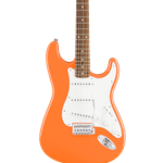 Fender Squier Affinity Series Stratocaster Competition Orange