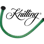 Knilling 136D Violin Humidifier Tube