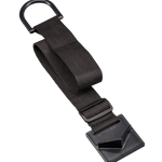 Xeros XBA Dbs Endpin Holder / Strap