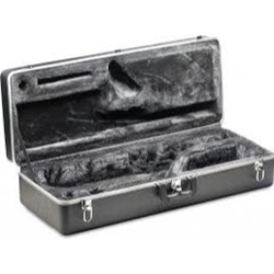 Stagg ABS-TS Tenor Sax Case ABS